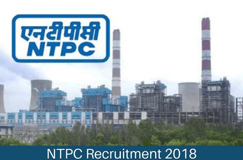 UPPCL Recruitment 2018 – Apply Online For 299 Post - Sarkari